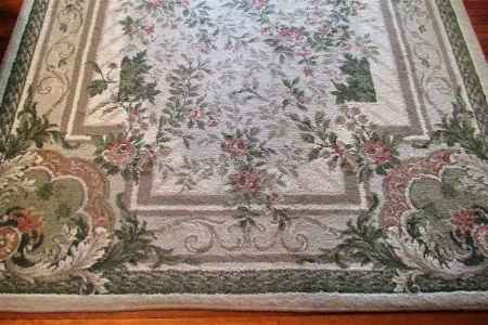 area rug cleaning service in lancaster
