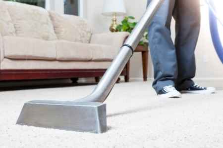 carpet cleaners in lancaster pa