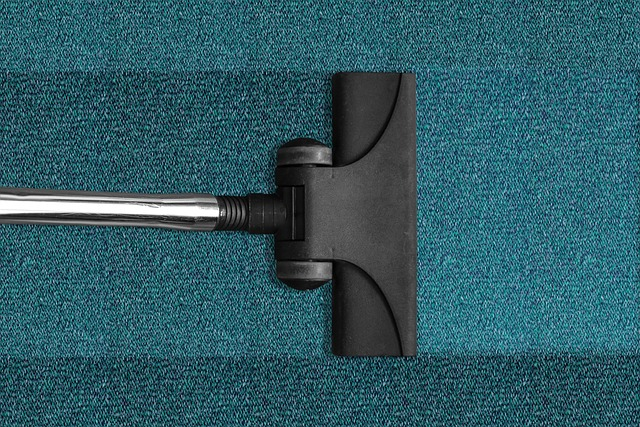 Do You Make These Carpet Cleaning Mistakes?